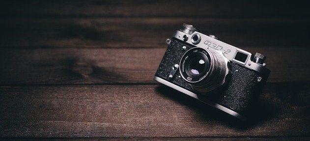 La importancia de la fotografía para un community manager.